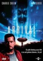 The Arrival - Die Ankunft (1997)