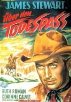 Über den Todespass (1955)