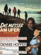 Das Messer am Ufer (1987)