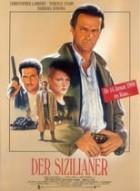 Der Sizilianer (1988)