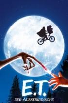 E.T. Der Ausserirdische (1982)