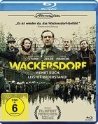 Wackersdorf (2018)