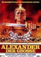Alexander der Große (1956)