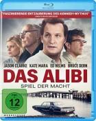 Das Alibi - Spiel der Macht (2017)