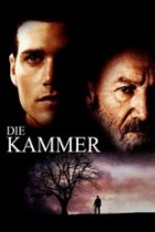 Die Kammer (1997)