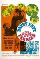 Fünf Pennies (1959)