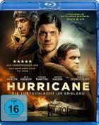 Hurricane - Luftschlacht um England (2018)