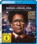 Roman J. Israel, Esq. - Die Wahrheit und nichts als die Wahrheit (2017)