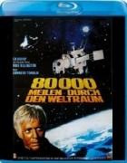 80.000 Meilen durch den Weltraum (1974)
