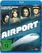 Airport 70 (1970)