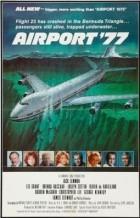 Airport 77 - Verschollen im Bermuda Dreieck (1977)
