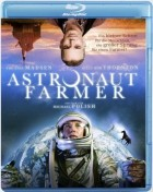 Astronaut Farmer (2007)