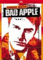 Bad Apple - Der Zorn der Mafia (2004)