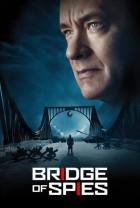 Bridge of Spies - Der Unterhändler (2015)