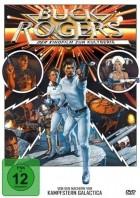 Buck Rogers - Der Film (1979)