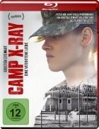 Camp X-Ray - Eine verbotene Liebe (2015)