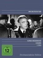 Canaris (1954)