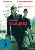 Cash (2010)