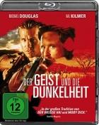 Der Geist und die Dunkelheit (1997)