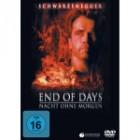 End of Days - Nacht ohne Morgen (1999)