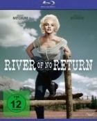 Fluß ohne Wiederkehr (1954)
