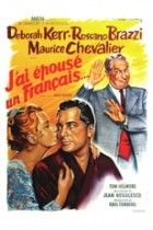 Französische Betten (1959)