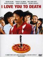 Ich liebe Dich zu Tode (1990)
