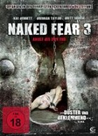 Naked Fear 3 (2009)