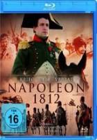 Napoleon 1812 (2015)