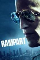 Rampart - Cop außer Kontrolle (2012)