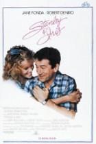 Stanley und Iris (1990)