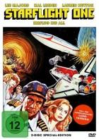 Starflight One - Irrflug ins All (1983)