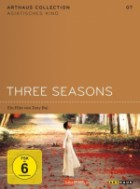 Three Seasons (1999)