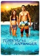 Türkisch für Anfänger (2012)
