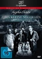 Zehn kleine Negerlein - Das letzte Wochenende (1953)