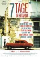 7 Tage in Havanna (2013)
