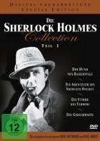 Sherlock Holmes - Die Stimme des Terrors (1942)