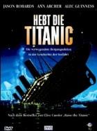 Hebt die Titanic (1980)