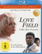 Love Field - Feld der Liebe (1992)