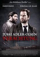 Verachtung (2019)