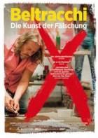 Beltracchi – Die Kunst der Fälschung (2014)