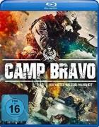 Camp Bravo - 100 Meter bis zur Wahrheit (2016)