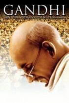 Gandhi (1983)