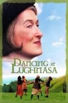 Tanz in die Freiheit (1998)