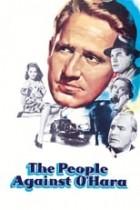 Der Mordprozeß O'Hara (1951)