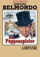 Der Puppenspieler (1980)