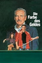 Die Farbe des Geldes (1987)
