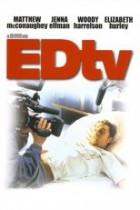 EDtv - Immer auf Sendung (1999)