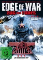 Edge of War - Zug des Todes (2010)