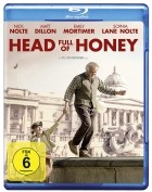 Head Full of Honey (2018)